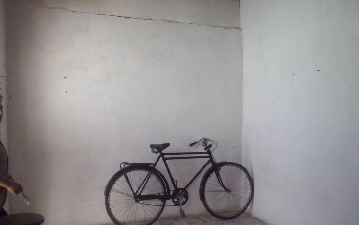 Foto de casa en venta en, villa de las flores 1a sección unidad coacalco, coacalco de berriozábal, estado de méxico, 1723994 no 29