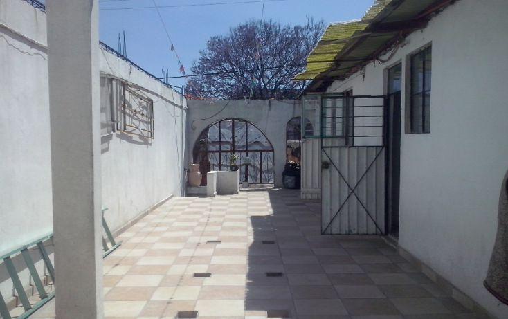 Foto de casa en venta en, villa de las flores 1a sección unidad coacalco, coacalco de berriozábal, estado de méxico, 1723994 no 34