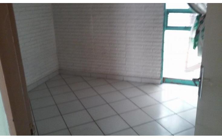 Foto de casa en renta en  , villa de las flores 1a sección (unidad coacalco), coacalco de berriozábal, méxico, 1707910 No. 12