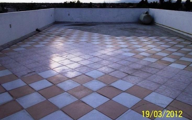 Foto de casa en venta en  , villa de las flores 1a secci?n (unidad coacalco), coacalco de berrioz?bal, m?xico, 2033986 No. 05
