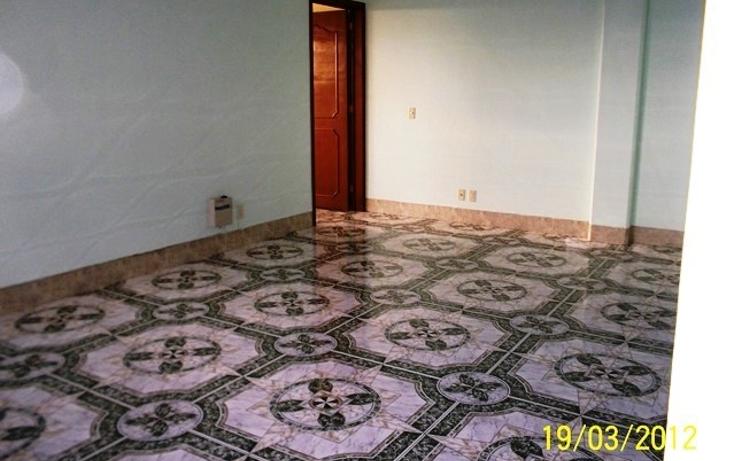 Foto de casa en venta en  , villa de las flores 1a secci?n (unidad coacalco), coacalco de berrioz?bal, m?xico, 2033986 No. 13