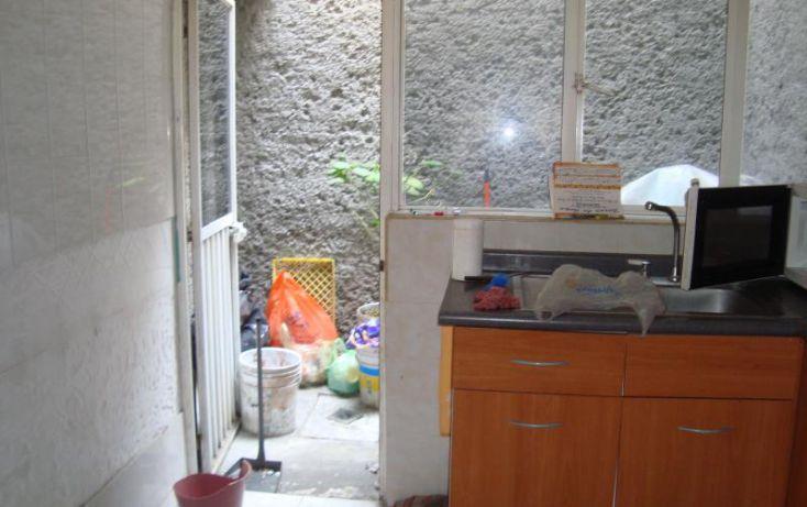 Foto de casa en venta en, villa de las flores 2a sección unidad coacalco, coacalco de berriozábal, estado de méxico, 1003271 no 05