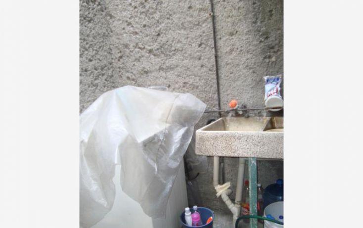Foto de casa en venta en, villa de las flores 2a sección unidad coacalco, coacalco de berriozábal, estado de méxico, 1003271 no 07