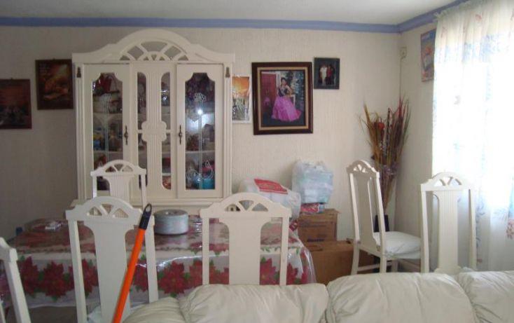 Foto de casa en venta en, villa de las flores 2a sección unidad coacalco, coacalco de berriozábal, estado de méxico, 1003271 no 08