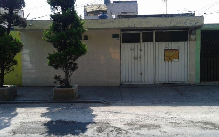 Foto de casa en venta en, villa de las flores 2a sección unidad coacalco, coacalco de berriozábal, estado de méxico, 1112063 no 01