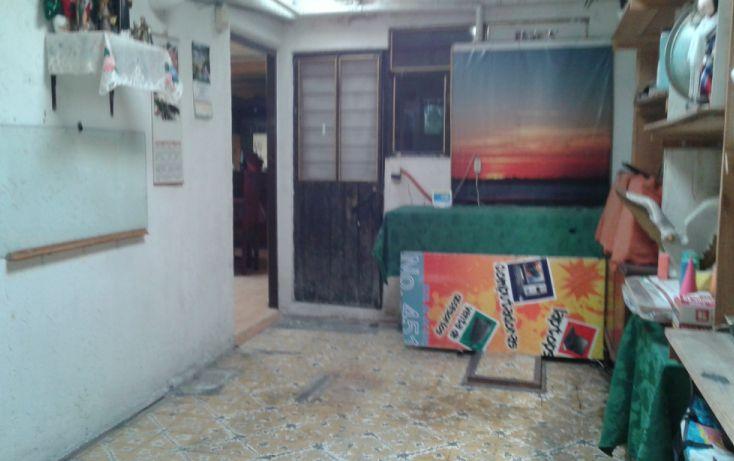 Foto de casa en venta en, villa de las flores 2a sección unidad coacalco, coacalco de berriozábal, estado de méxico, 1112063 no 02