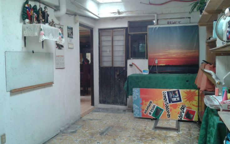 Foto de casa en venta en, villa de las flores 2a sección unidad coacalco, coacalco de berriozábal, estado de méxico, 1112063 no 03