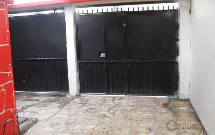 Foto de casa en venta en, villa de las flores 2a sección unidad coacalco, coacalco de berriozábal, estado de méxico, 1395655 no 04