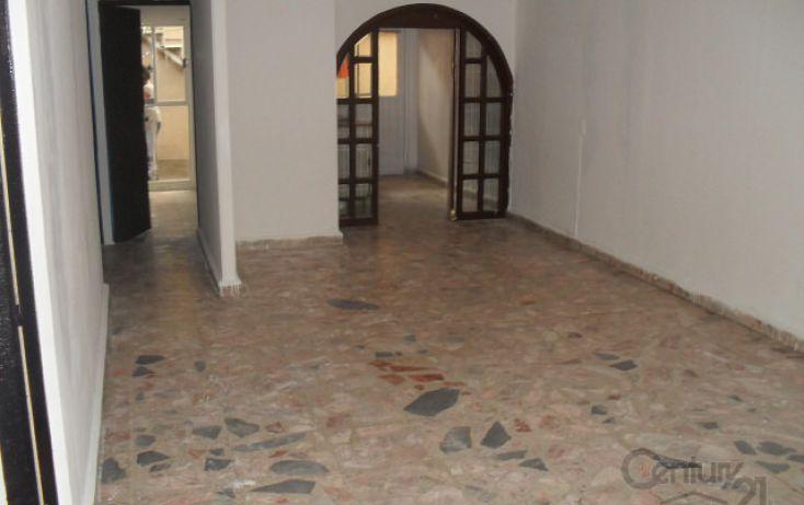 Foto de casa en venta en, villa de las flores 2a sección unidad coacalco, coacalco de berriozábal, estado de méxico, 1395655 no 05