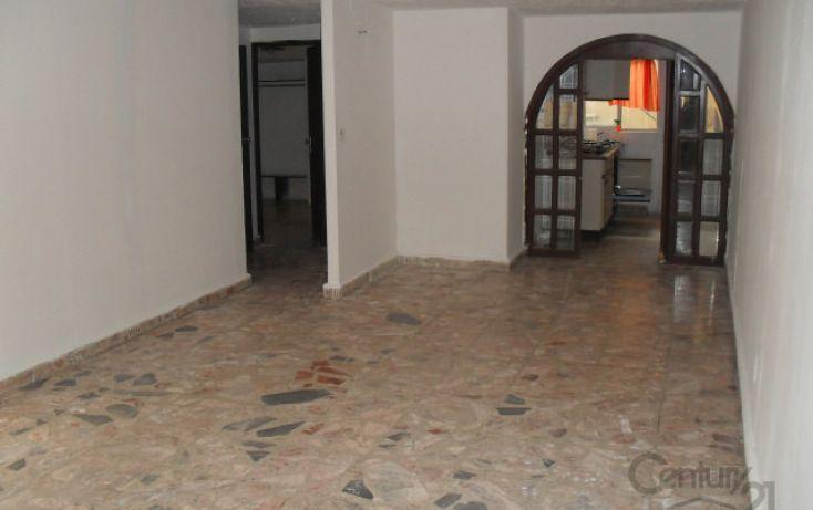 Foto de casa en venta en, villa de las flores 2a sección unidad coacalco, coacalco de berriozábal, estado de méxico, 1395655 no 06