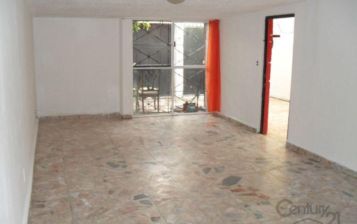 Foto de casa en venta en, villa de las flores 2a sección unidad coacalco, coacalco de berriozábal, estado de méxico, 1395655 no 07