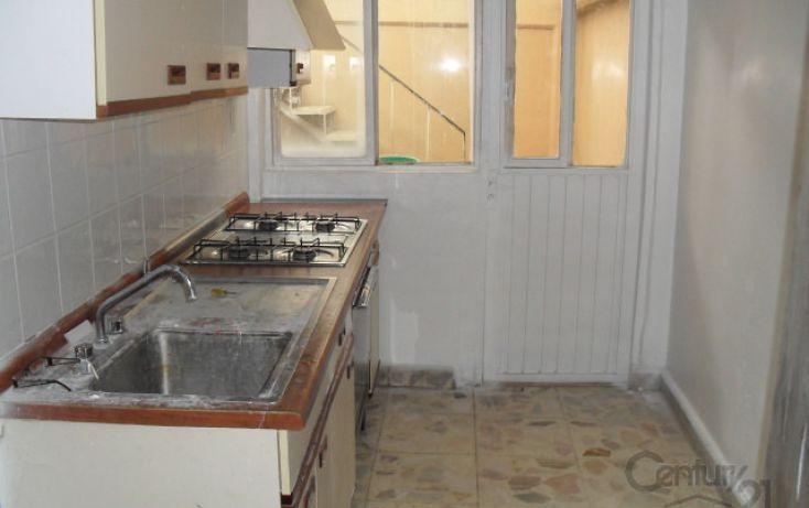 Foto de casa en venta en, villa de las flores 2a sección unidad coacalco, coacalco de berriozábal, estado de méxico, 1395655 no 08