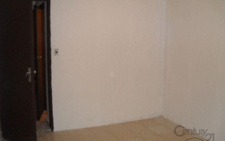 Foto de casa en venta en, villa de las flores 2a sección unidad coacalco, coacalco de berriozábal, estado de méxico, 1395655 no 09
