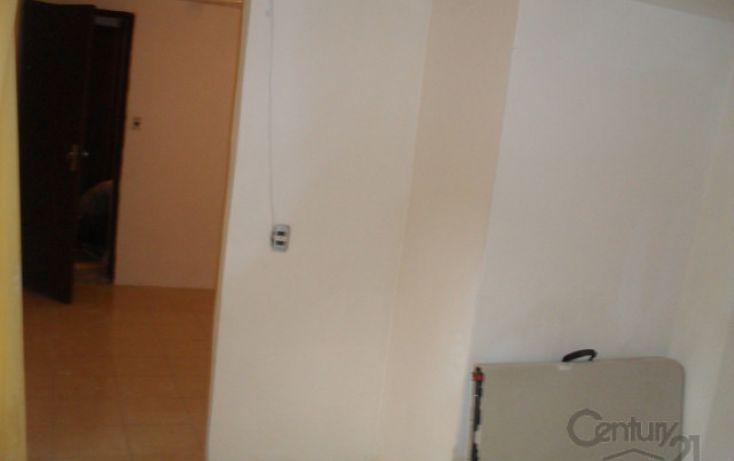 Foto de casa en venta en, villa de las flores 2a sección unidad coacalco, coacalco de berriozábal, estado de méxico, 1395655 no 10