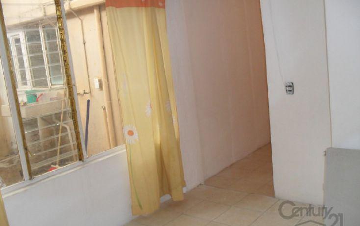Foto de casa en venta en, villa de las flores 2a sección unidad coacalco, coacalco de berriozábal, estado de méxico, 1395655 no 11