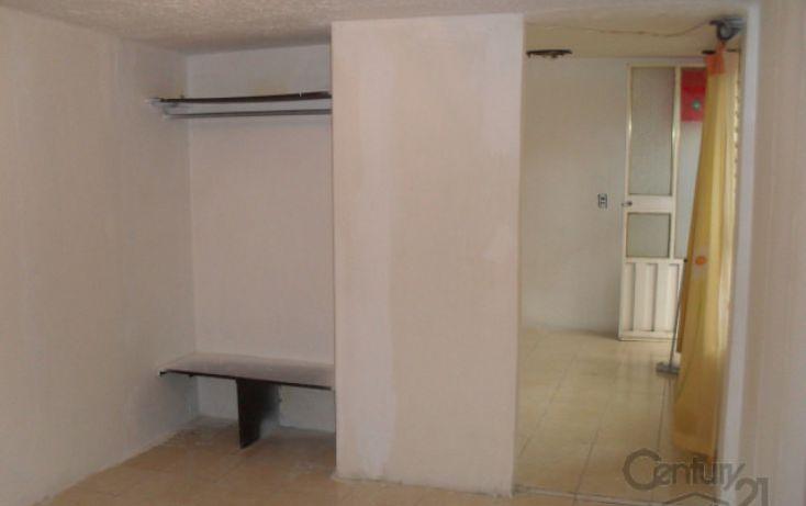 Foto de casa en venta en, villa de las flores 2a sección unidad coacalco, coacalco de berriozábal, estado de méxico, 1395655 no 12