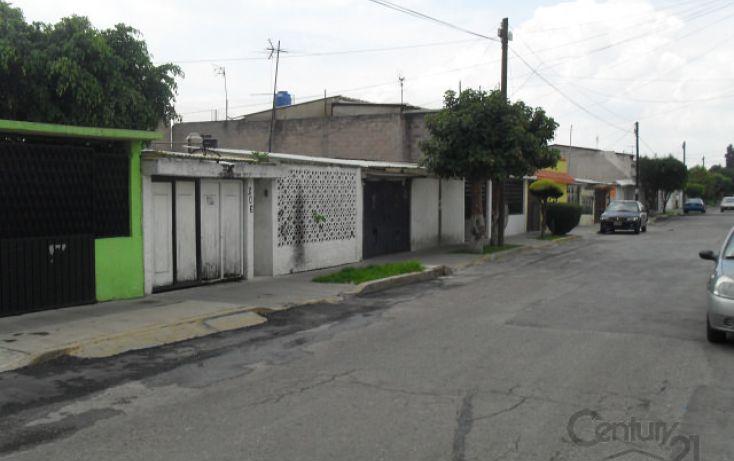 Foto de casa en venta en, villa de las flores 2a sección unidad coacalco, coacalco de berriozábal, estado de méxico, 1395655 no 16
