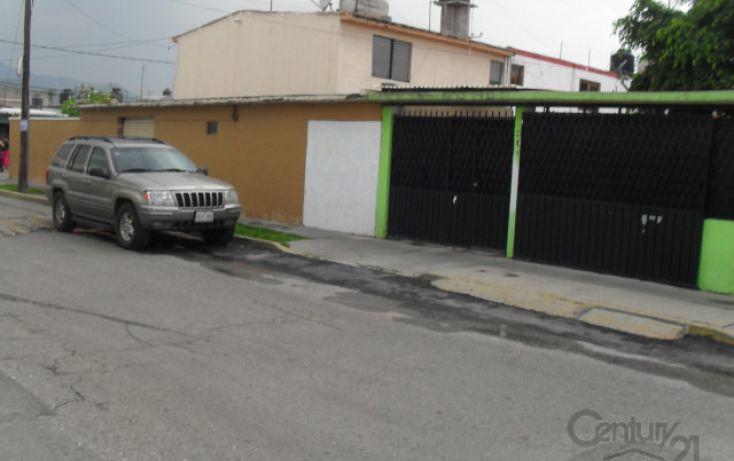 Foto de casa en venta en, villa de las flores 2a sección unidad coacalco, coacalco de berriozábal, estado de méxico, 1395655 no 17
