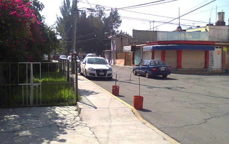 Foto de casa en venta en, villa de las flores 2a sección unidad coacalco, coacalco de berriozábal, estado de méxico, 1631136 no 01