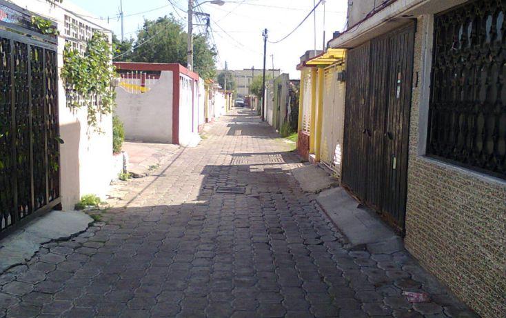 Foto de casa en venta en, villa de las flores 2a sección unidad coacalco, coacalco de berriozábal, estado de méxico, 1631136 no 02