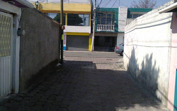 Foto de casa en venta en, villa de las flores 2a sección unidad coacalco, coacalco de berriozábal, estado de méxico, 1631136 no 03