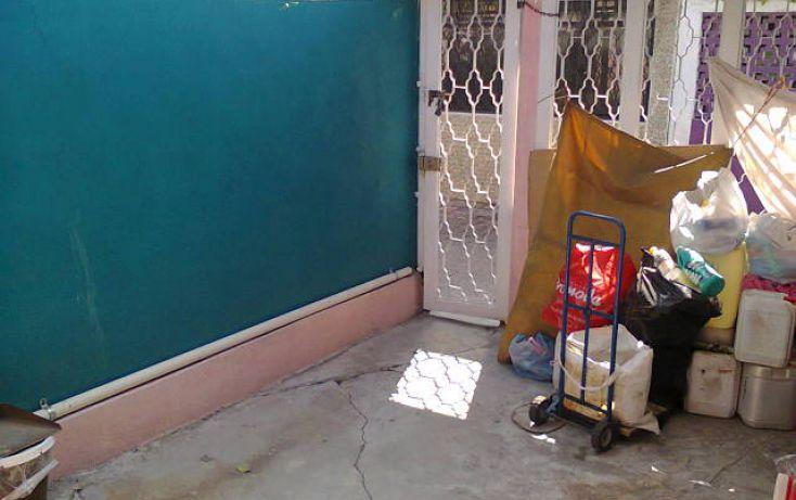Foto de casa en venta en, villa de las flores 2a sección unidad coacalco, coacalco de berriozábal, estado de méxico, 1631136 no 04