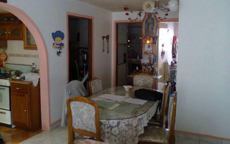 Foto de casa en venta en, villa de las flores 2a sección unidad coacalco, coacalco de berriozábal, estado de méxico, 1631136 no 06