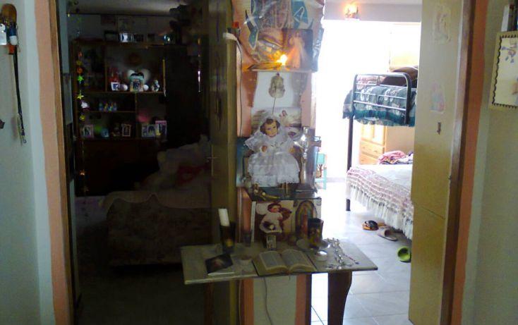Foto de casa en venta en, villa de las flores 2a sección unidad coacalco, coacalco de berriozábal, estado de méxico, 1631136 no 10