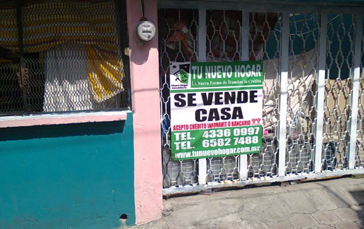 Foto de casa en venta en, villa de las flores 2a sección unidad coacalco, coacalco de berriozábal, estado de méxico, 1631136 no 17