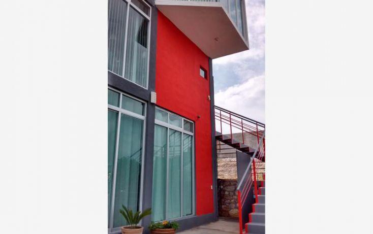 Foto de edificio en venta en villa de las flores 77, villas de santa maría, morelia, michoacán de ocampo, 1763298 no 02