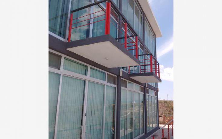 Foto de edificio en venta en villa de las flores 77, villas de santa maría, morelia, michoacán de ocampo, 1763298 no 03