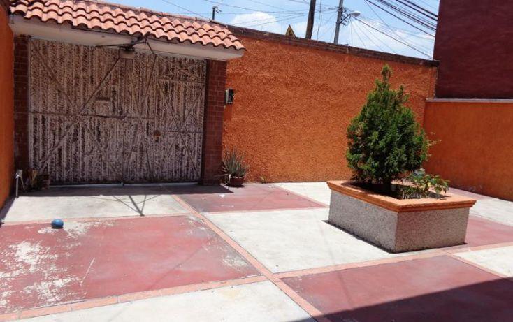 Foto de casa en venta en villa de las flores, acatlipa centro, temixco, morelos, 1190521 no 02