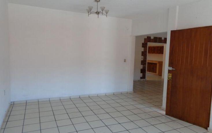 Foto de casa en venta en villa de las flores, acatlipa centro, temixco, morelos, 1190521 no 03