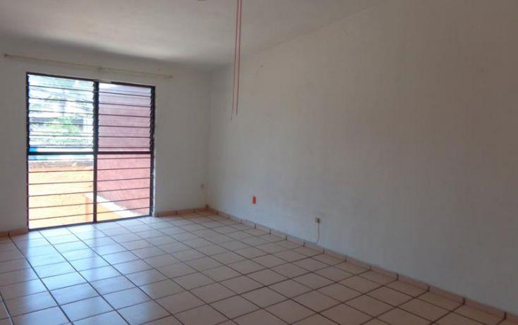 Foto de casa en venta en villa de las flores, acatlipa centro, temixco, morelos, 1190521 no 11