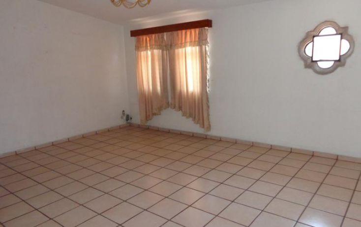 Foto de casa en venta en villa de las flores, acatlipa centro, temixco, morelos, 1190521 no 12