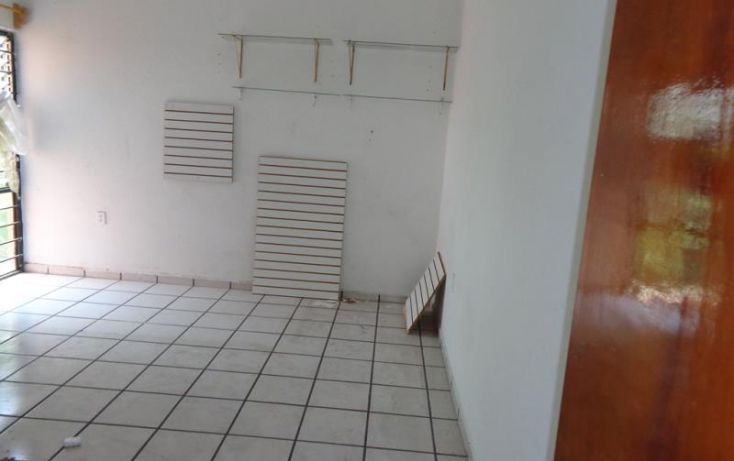 Foto de casa en venta en villa de las flores, acatlipa centro, temixco, morelos, 1190521 no 13