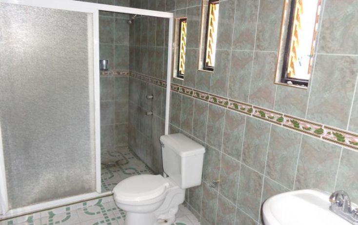 Foto de casa en venta en villa de las flores, acatlipa centro, temixco, morelos, 1190521 no 14