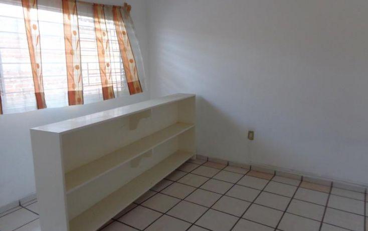 Foto de casa en venta en villa de las flores, acatlipa centro, temixco, morelos, 1190521 no 15