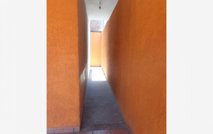 Foto de casa en venta en villa de las flores, acatlipa centro, temixco, morelos, 1190521 no 16