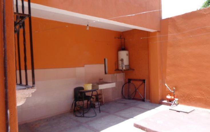 Foto de casa en venta en villa de las flores, acatlipa centro, temixco, morelos, 1190521 no 17