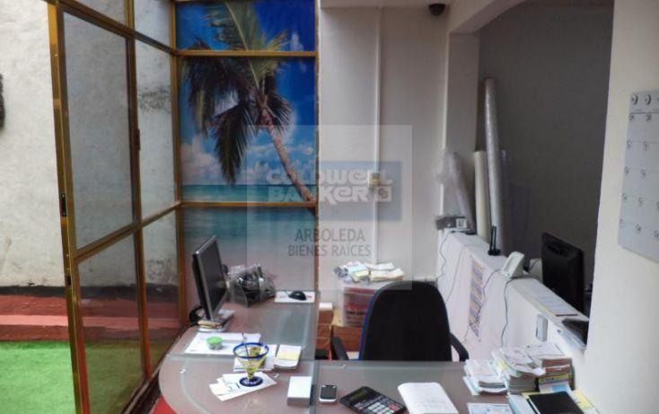 Foto de local en venta en villa de las flores, blvd coacalco 113, villa de las flores 1a sección unidad coacalco, coacalco de berriozábal, estado de méxico, 1398529 no 10