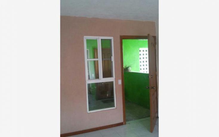 Foto de casa en renta en, villa de las flores, centro, tabasco, 1465445 no 01