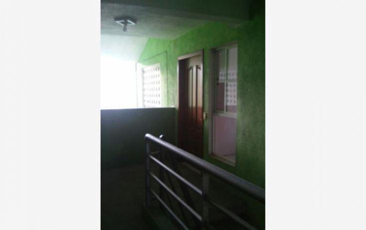 Foto de casa en renta en, villa de las flores, centro, tabasco, 1465445 no 04