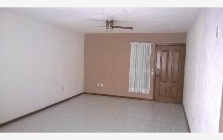 Foto de casa en renta en  , villa de las flores, centro, tabasco, 1465445 No. 07