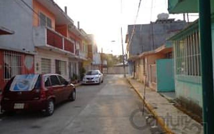 Foto de terreno habitacional en venta en  , villa de las flores, centro, tabasco, 1830550 No. 03