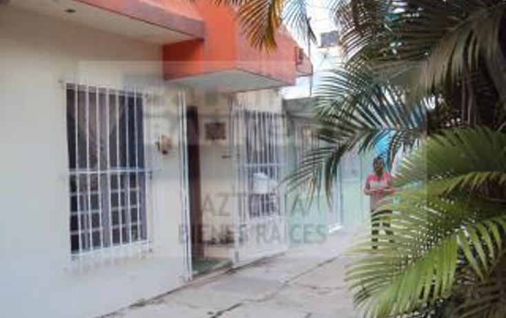 Foto de casa en venta en  , villa de las flores, centro, tabasco, 1843324 No. 02