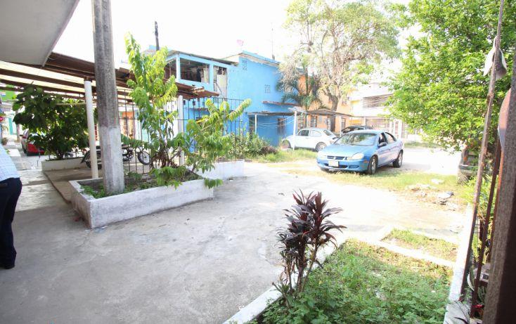 Foto de casa en renta en, villa de las flores, centro, tabasco, 1942228 no 02