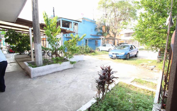 Foto de casa en renta en  , villa de las flores, centro, tabasco, 1942228 No. 02