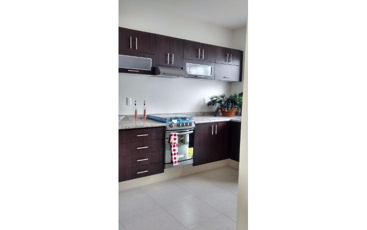 Foto de casa en venta en  , villa de las flores, león, guanajuato, 1198749 No. 04