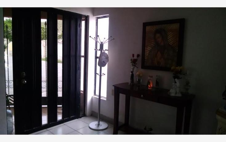 Foto de casa en venta en  , villa de las flores, lerdo, durango, 1390029 No. 02